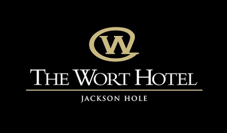 Learn More about The Wort Hotel