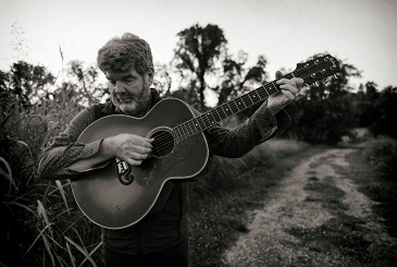Showroom Sessions Feat. Mac McAnally